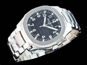 replica orologi Patek Philippe | replica orologi di lusso in Italia