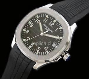 Perché acquistare Replica Swiss Watch da noi?