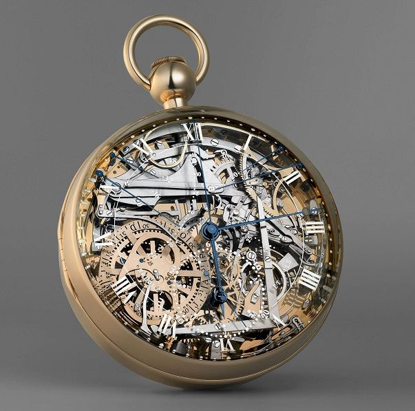 Breguet-Grande-Complication-Marie-Antoinette-