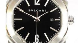 Bulgari-Octo-Automatic