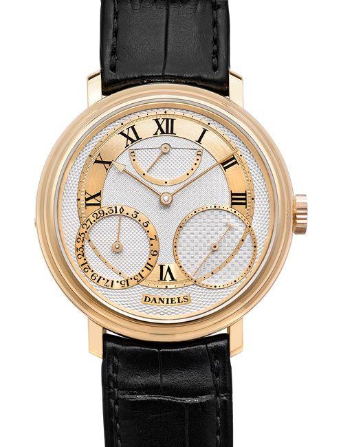 George-Daniel-Co-Axial-Chronograph