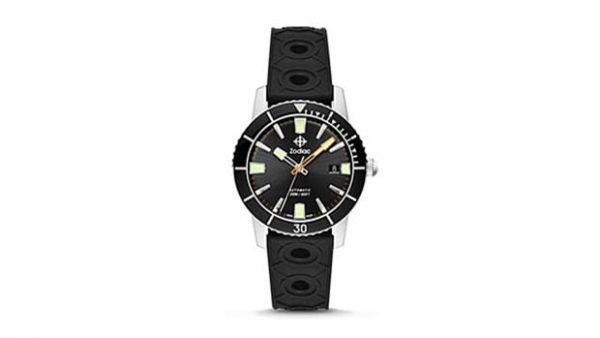 mj-618_348_zodiac-super-sea-wolf-53-weekend-watches