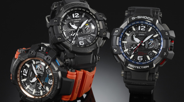 G-SHOCK-GPW-1000_collection-600x335