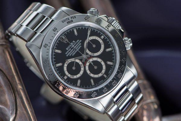 7f0f8a92350 Presentando il lusso Rolex Cosmograph Daytona Replica Orologi - Acquistare  Cheap Orologi di lusso svizzeri vendita