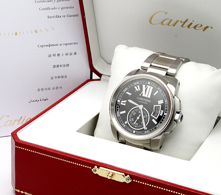replica-orologi-cartier-calibre-W7100016