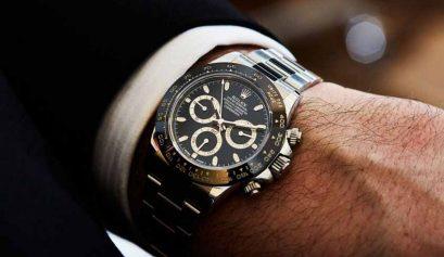 Rolex 116500ln Orologi Copy